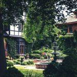 GUARDI Garten anlegen Neubau gestalten