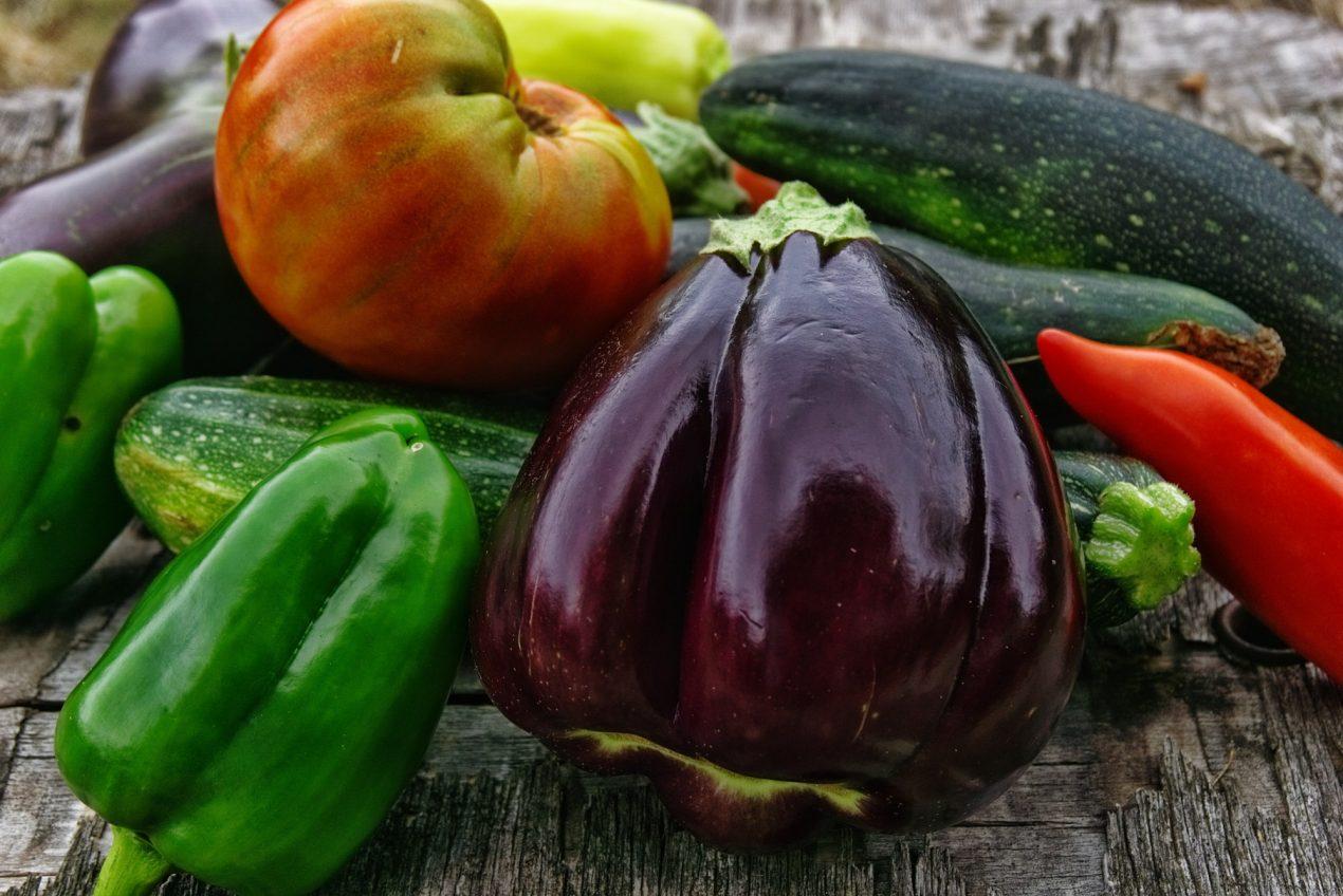 Guardi_Österreich_Gemüsegaren