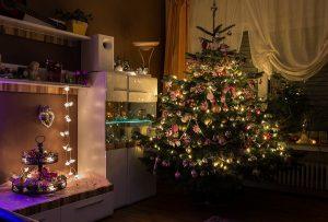 Guardi_Österreich_Weihnachtsbaum_Schmuck