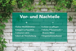 Guardi, Infografik, Vertical Gardening