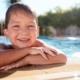 Pool kindersicher machen, Stabilgittermatten, Sichtschutzzaun, Sichtschutz