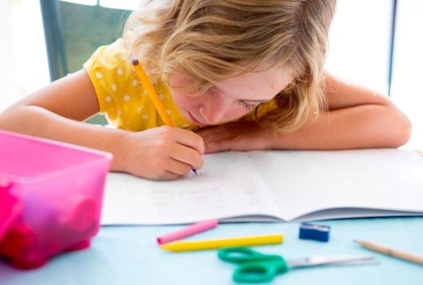 gartenüt, kinder lernen, kinderzimmer einrichten, kinderzimmer gestalten, auszeit vom schulstress