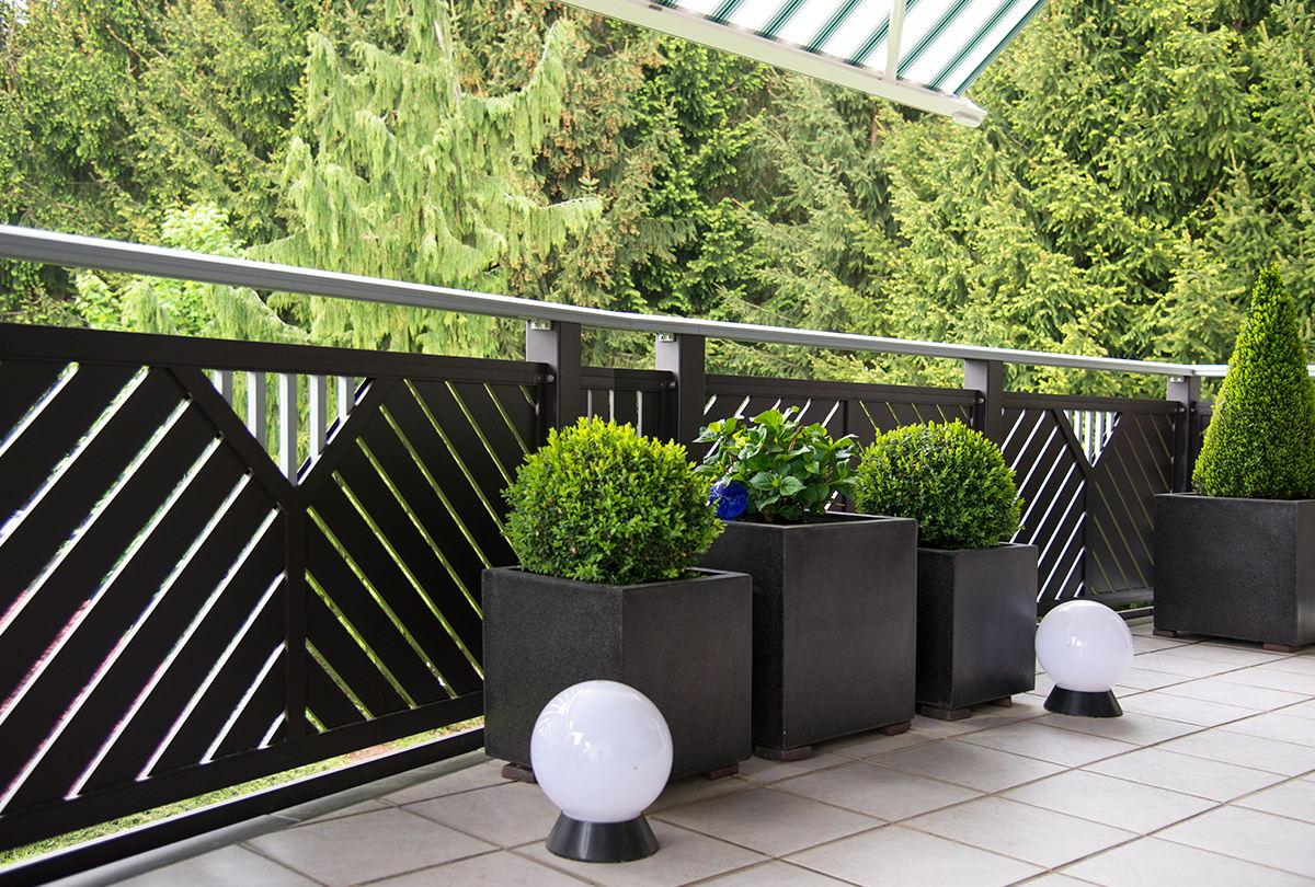 guardi, terrassenboden, terassengestaltung, terrassendeko, sichtschutz