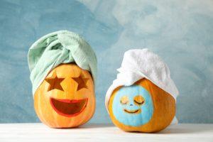 Halloween Deko Selber Machen Tipps Tricks