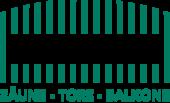 GUARDI GmbH Logo