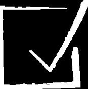 Guardi, Garantie, Aluminiumzaun, Alutor, Geländer, Doppelstabmatte, Balkongeländer, Maschendrahtzaun, Zaunelemente, Sichtschutz Terrasse, Sichtschutz garten