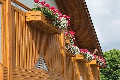 Guardi, balkon, balkongeländer alu, aluminiumbalkon, alu balkon, balkon günstig,