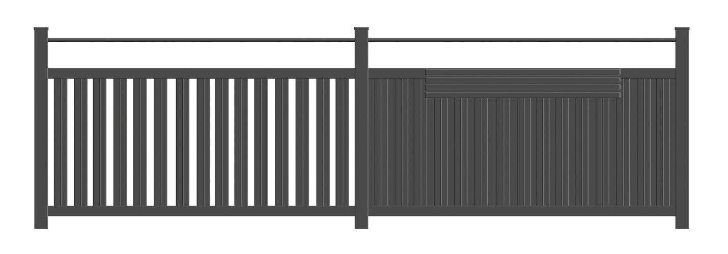 Guardi, Österreich, balkon, Balkoneländer, Balkon modern, balkonsanierung