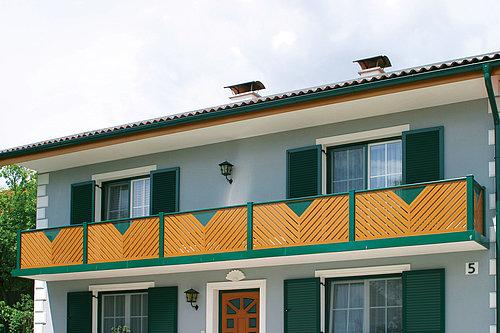 Guardi, balkon, balkonsanierung, balkongeländer alu, aluminiumbalkone, balkon alu,