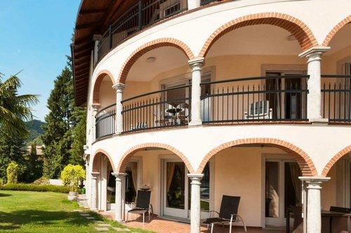 balkon, guardi, balkon günstig, balkongeländer, balkon alu, balkonsanierung, balkongeländer alu,