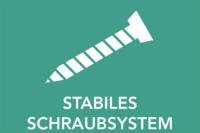 Guardi, aluminiumzaun, balkon, gartenprodukte, österreich, aluminium,